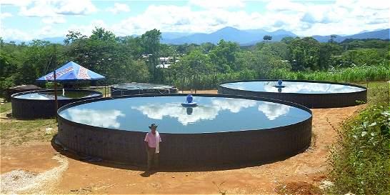Denuncian irregularidades en convenio de pobladores rurales