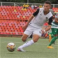 Llaneros FC por ahora se mantendrá en Villavicencio