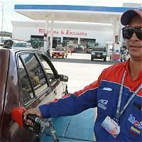 Alzas de la reforma tributaria ya se sienten en Villavicencio