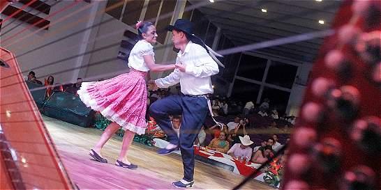 Villavicencio tendrá 'templo' para la música llanera