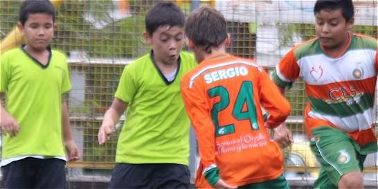 El Meta buscará talentos deportivos en el campo
