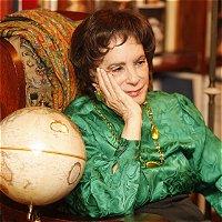 Olga Elena Mattei, la poetisa de palabras póstumas