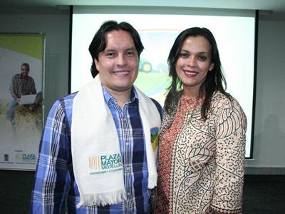 Expofinca en Medellín