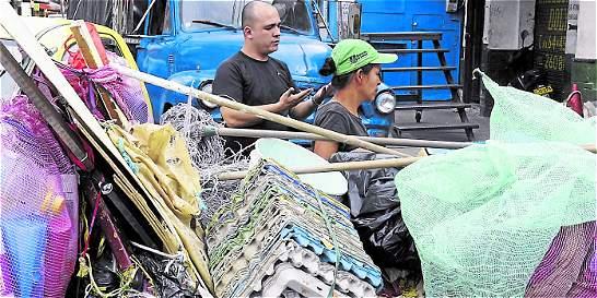 EDU aún no inicia las obras en el Naranjal
