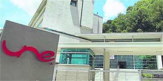 Hoy sellarán fusión UNE-Millicom con firma de escritura