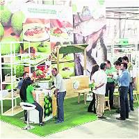 En rueda de Expo Agrofuturo inversión superaría US$ 35 millones
