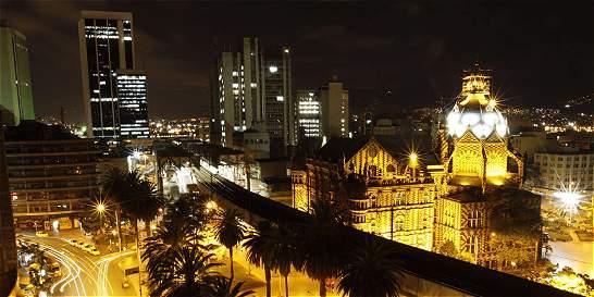 Polémico artículo llama a Medellín 'el burdel más grande del mundo'