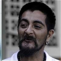 Entrevista con el argentino que apareció 12 años después en Medellín
