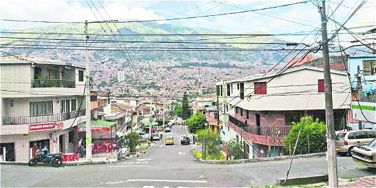 Fiesta para niños, otra forma de extorsionar en Medellín