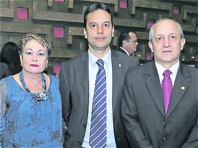 100 años del Tribunal Administrativo de Antioquia