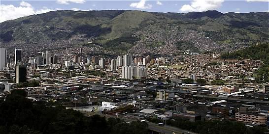 Las 10 obras que revolucionarán a Medellín