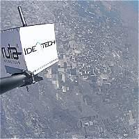 Medellín lanzará primeros globos aeroespaciales