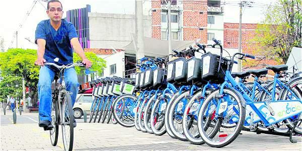 En el evento se hablará del uso de la bicicleta y la transformación de la ciudad para dar seguridad y comodidad a los ciclistas.