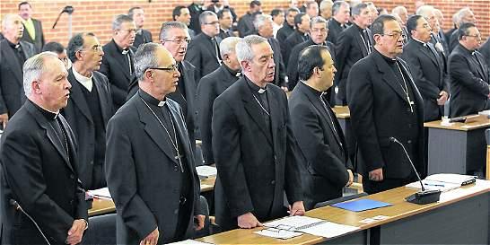 Obispos se reúnen para hablar de la familia antes de Sínodo con Papa