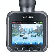 El uso de videograbadoras en vehículos gana seguidores