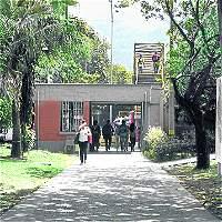 Universidades de Medellín tendrán más seguridad