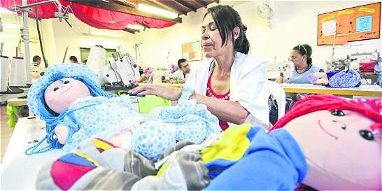 Hay desconocimiento general del trabajo de las ONG de Antioquia