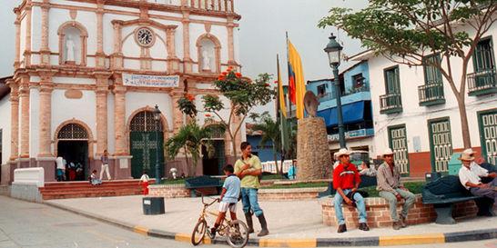 'Clan Úsuga', posible responsable de masacre en Remedios, Antioquia