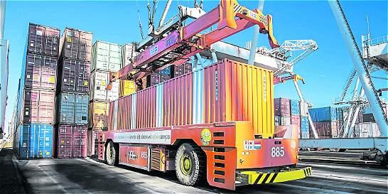 Proyecto de puerto en Urabá acercará más el país a Centroamérica