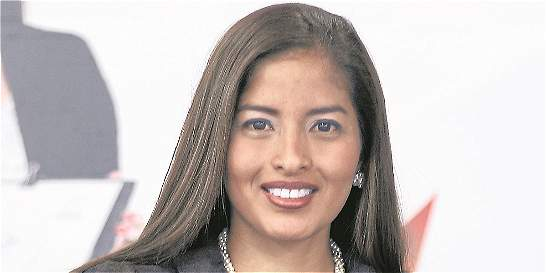 'Buscamos que por cada 1.000 habitantes haya 50 empresas en Medellín'