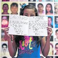 Informe quiere evitar el olvido en Granada, Antioquia