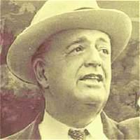 Así era Gonzalo Mejía, precursor de la aviación y las vías del país