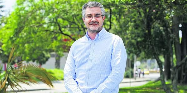 Con éxito culminó la jornada de salud y la comunicación en Medellín