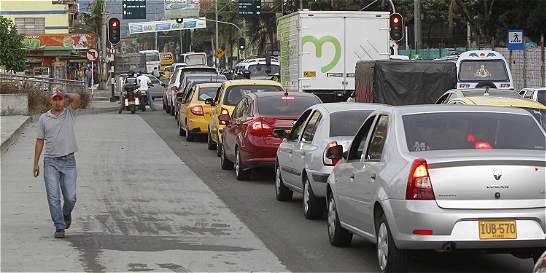 Metroplús iniciará tramo 4 en Itagüí