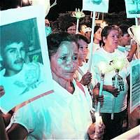 En Medellín van 59.763 víctimas indemnizadas
