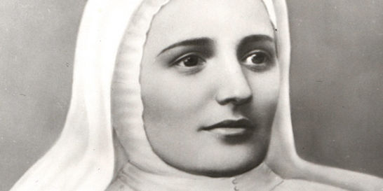 Laura Montoya, la santa que tendrá una moneda acuñada en su honor