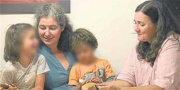 La Procuraduría tiene frenada la aplicación del fallo sobre adopción