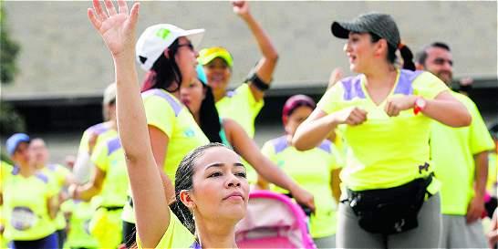 En equidad de género, Medellín va por buen camino