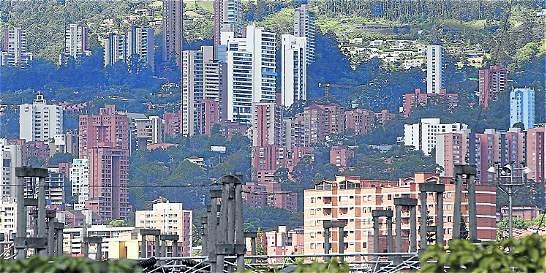 ¿Por qué llaman a Envigado el nuevo 'Mónaco' de Colombia?