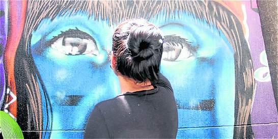 'Por mis derechos, equidad e inclusión', proyecto sólido en Medellín