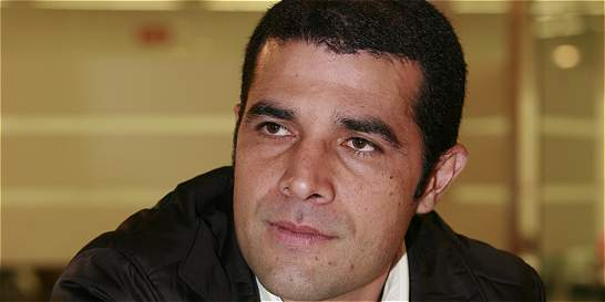 Muere conductor de campaña del Centro Democrático en Antioquia