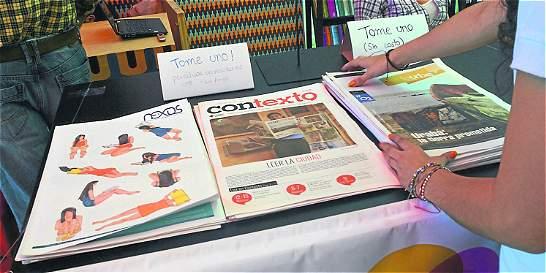 Alianza busca fortalecer el periodismo universitario de Medellín