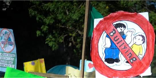 Reportaron caso de 'matoneo' en Copacabana, Antioquia