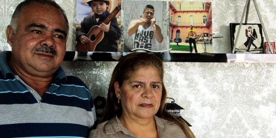 Los Cantor: 730 días buscando justicia