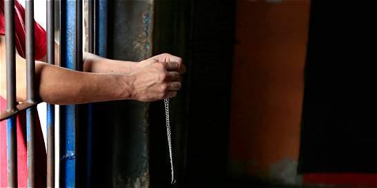 Condenan a 33 años de cárcel a hincha de Nacional