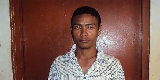 La CIDH pidió esclarecer asesinato del periodista Dorance Herrera