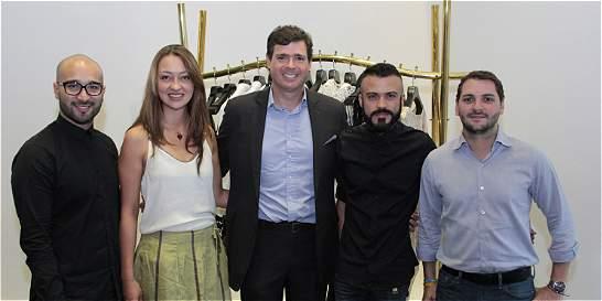 Proyecto 'Épica' registró cifras positivas en sector textil-moda