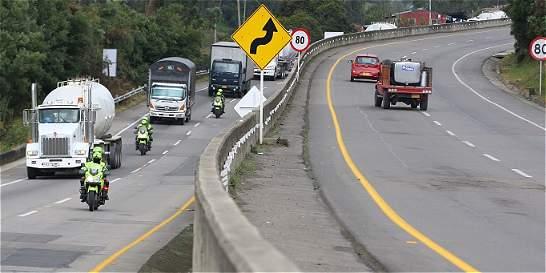 Expertos discutieron en foro sobre seguridad vial en Colombia