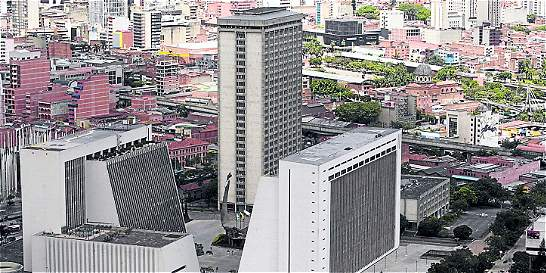 Vicealcaldías, los pros y los contra que deja la figura en Medellín