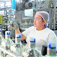 Fábrica de Licores de Antioquia tiene un déficit de $130.000 millones