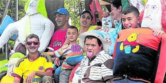 Para tener en cuenta  el último día del 2015 en Medellín