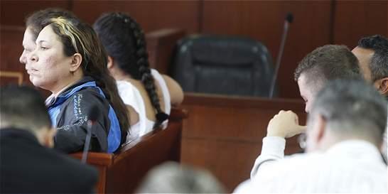 Piden detención domiciliaria para tres implicados en estafa a Alcaldía