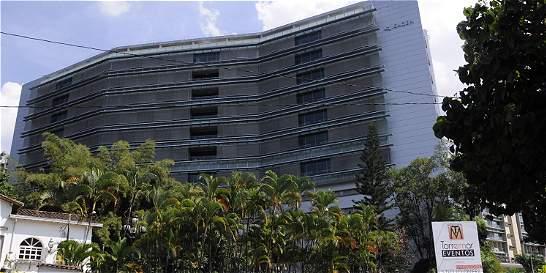 EPM decidirá en 15 días si vende o no sus acciones en Isagén