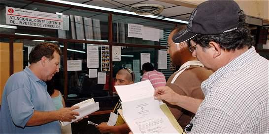 Deuda pública de Antioquia aumentó más del 120%