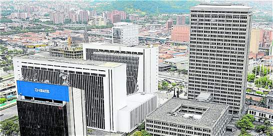 Medellín sería distrito especial de Colombia