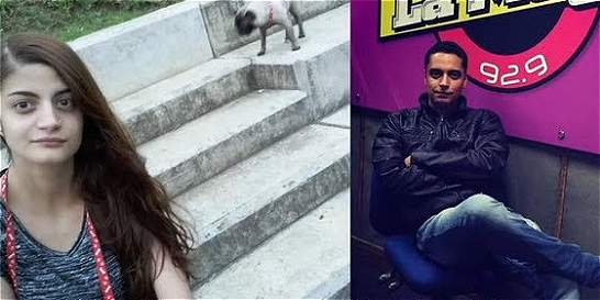 Renunció locutor de La Mega que se burló de joven con discapacidad